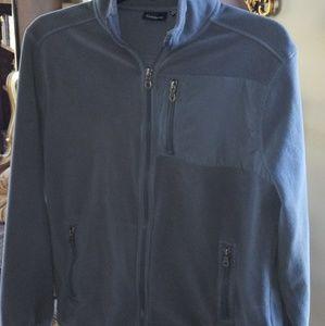 Croft & Barrow Long Sleeve Jacket